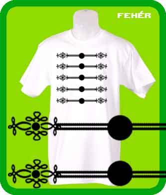 6f63a76210 Puli original - női [GP4] : Póén pólók, egyedi ajándék póló - Shokk ...